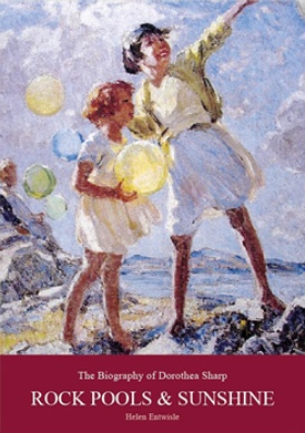 Rock Pools and Sunshine